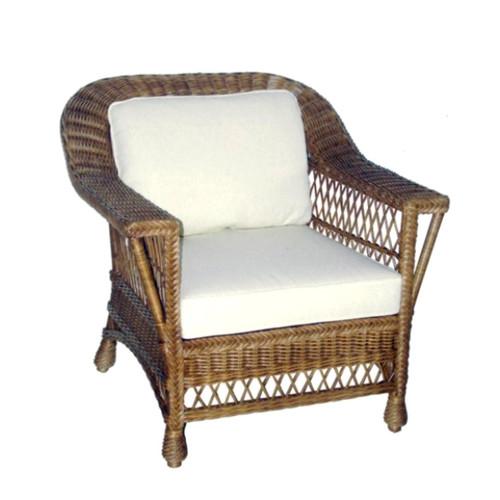 Mosman Armchair