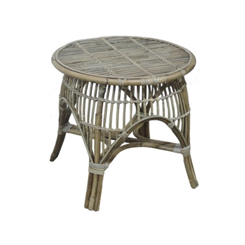Belize Round Side Table