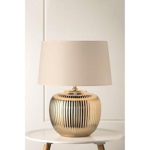 Monaco Table Lamp