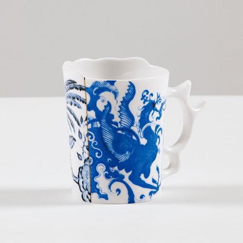 Hybrid Mug - Procopia