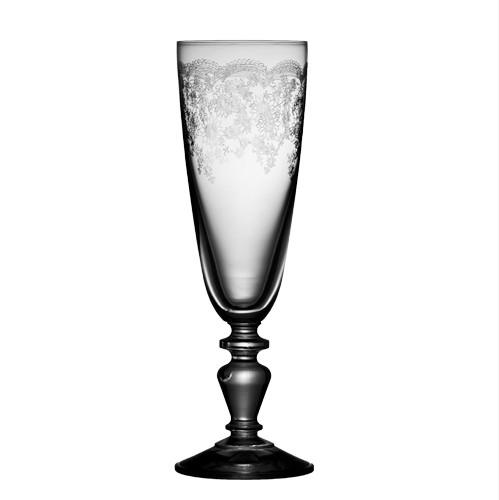 Elysse Champagne Glass - Set of 4