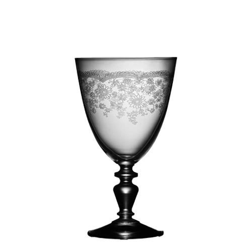 Elysse White Wine Glass - Set of 4