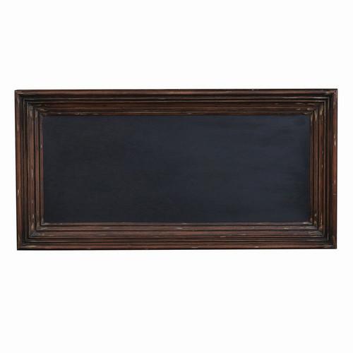 Chalk Board - Any Colour