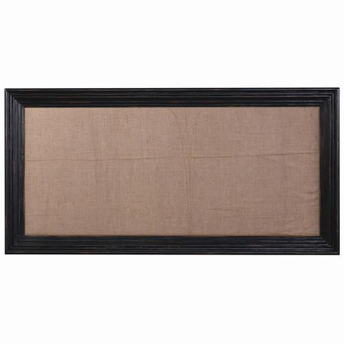 Pin Board - Any Colour