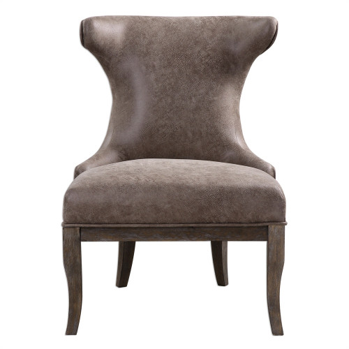 Amery Accent Chair