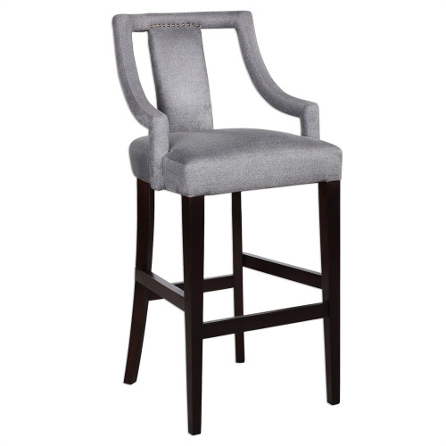 Canice Bar Stool
