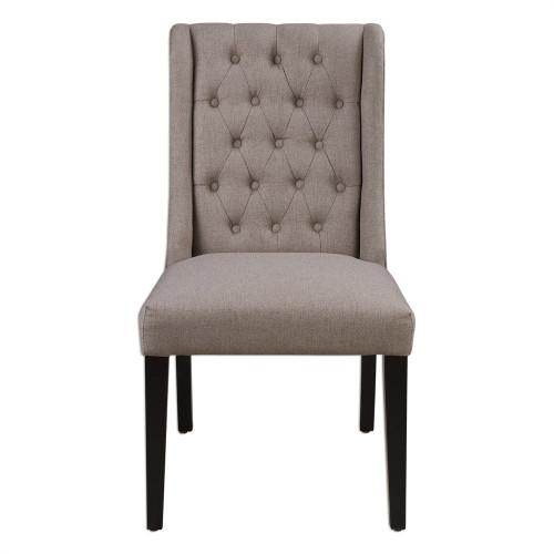 Alyson Accent Chair
