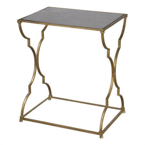 Caitland Accent Table