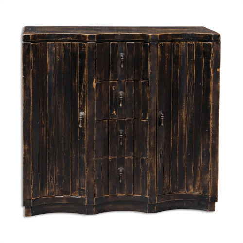 Edeline Buffet Chest