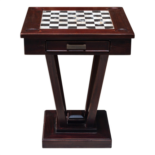 Fineas Game Table