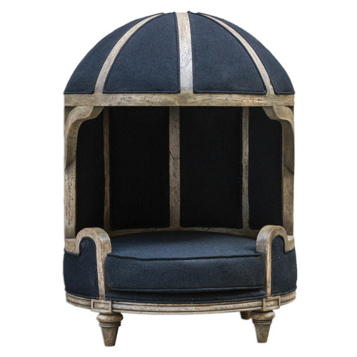 Thea Pet Bed