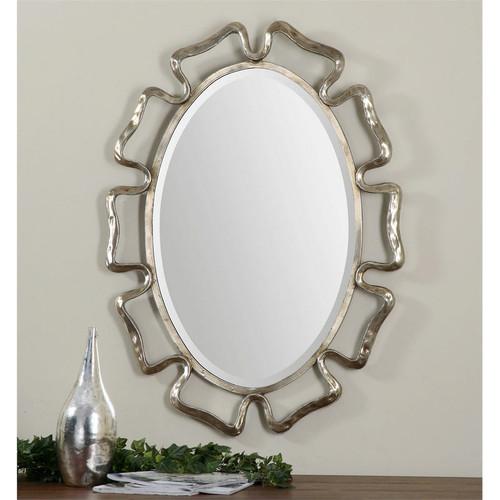 Beccaria Mirror