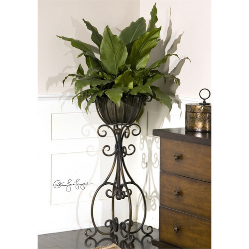 Costa del Sol Potted Greenery