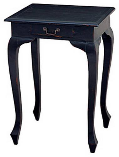 Aldo Side Table - Any Colour