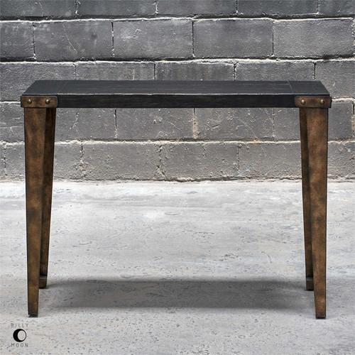 Atilo Console Table