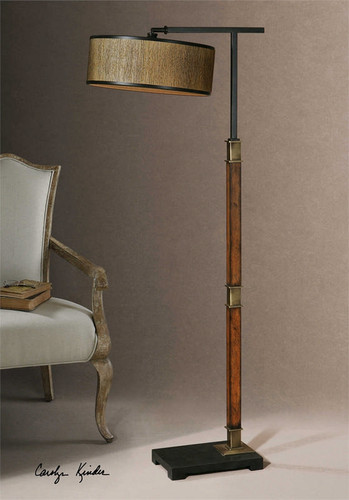 Allendale Floor Lamp