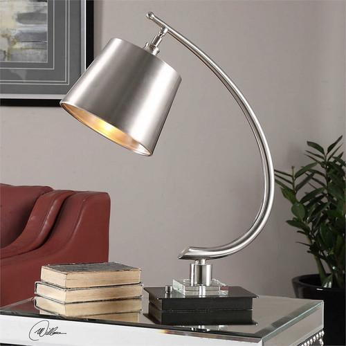 Azzanello Desk Lamp