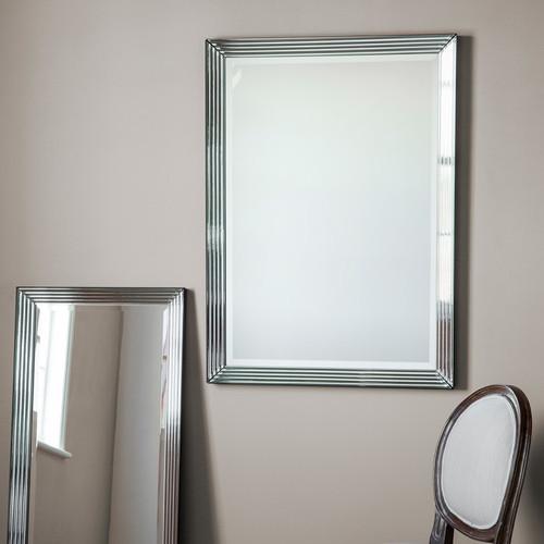 Exeter mirror