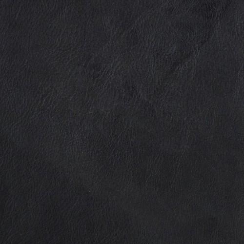FBBL Black Leather