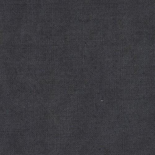 LN104 Stone Grey Linen