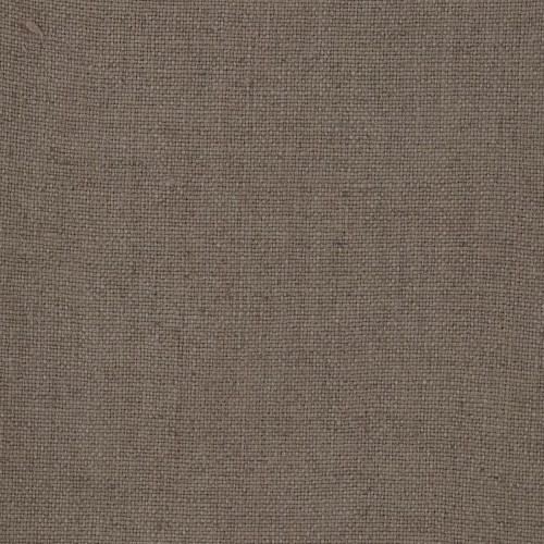 LN111 Cream Linen