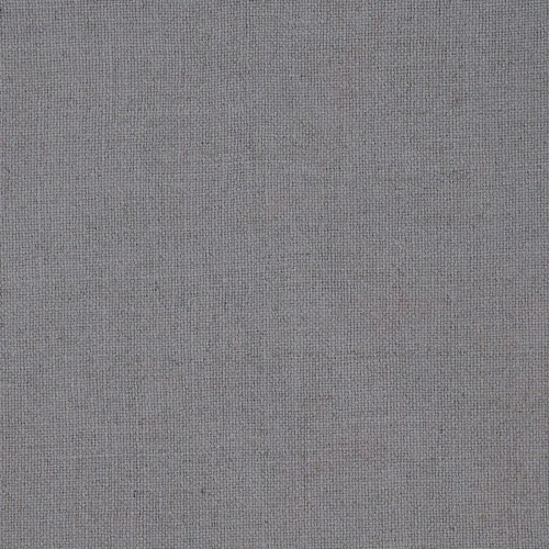 LN116 Galveston Grey Linen