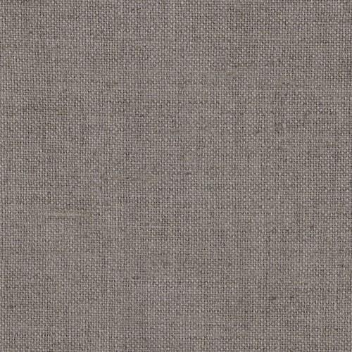 LN126 Walnut Linen