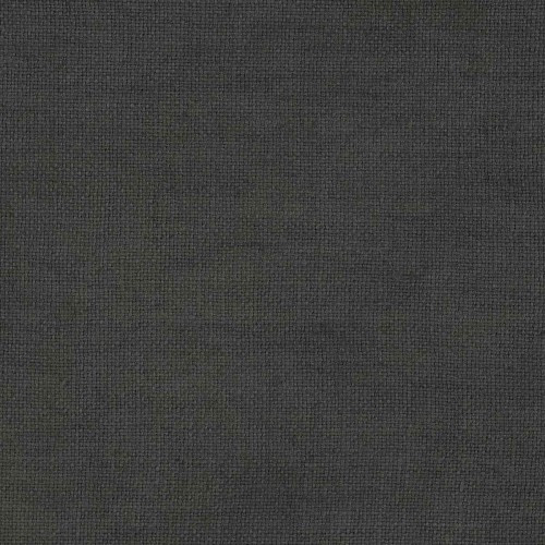 LN129 Graphite Linen