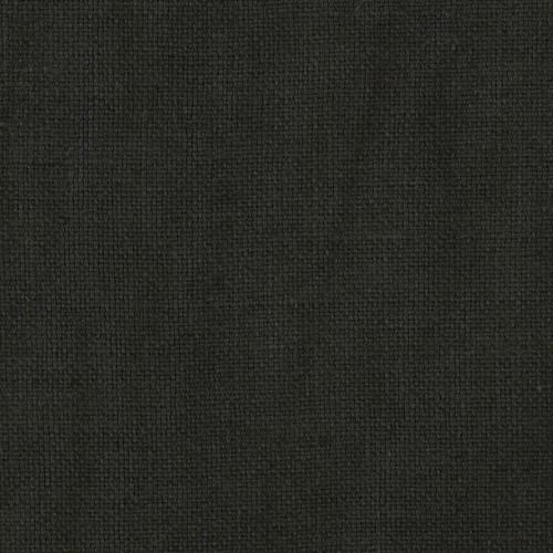 LN40 Pumice Linen