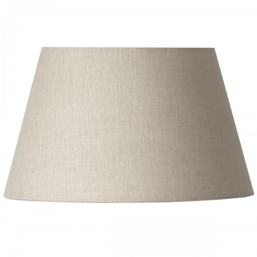 LSL126 Pebble Linen Shade