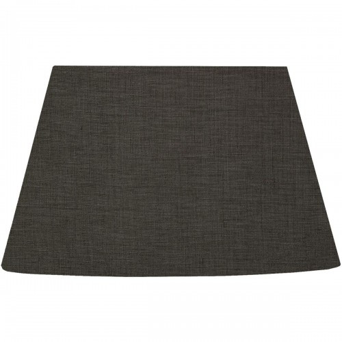 LSL129 Graphite Linen Shade