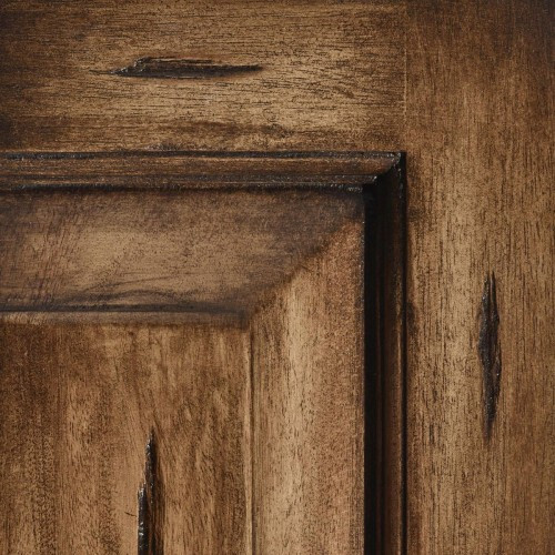ATO Antique Oak