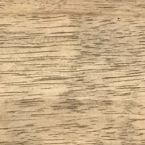 VTB Vintage Birch custom timber colour