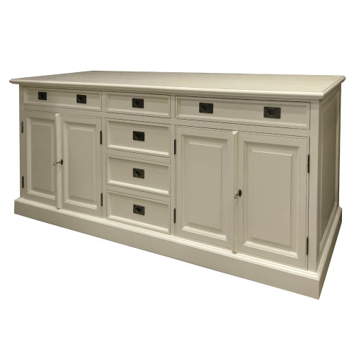 Classic Sideboard Large