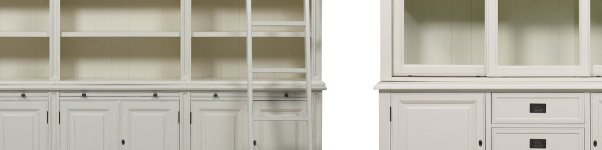 Maison Living | French Provincial Furniture | Hamptons Furniture ...