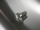 thumb01-adpgloss-shl01.jpg
