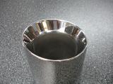 thumb01-spot-dw03.jpg