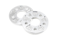 VW/Audi 5x100 Hubcentric Wheel Spacers