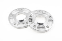Porsche 5x130 Wheel & Hubcentric Spacers