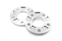 Audi B8+ 5x112 Hubcentric Wheel Spacers