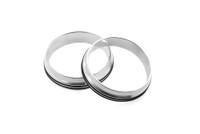 Centering Ring (60.1mm)
