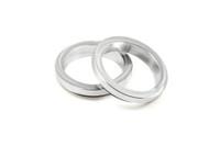 Centering Ring (73mm)