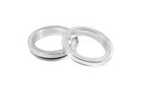 Centering Ring (74.1mm)
