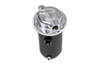 "Ultimate Oil Catch Can 1/2"" NPT"