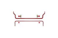 VW Mk4 Eibach Anti Roll Bar Kit