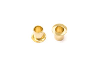VW/Audi Brass Shifter Relay Lever Bushings
