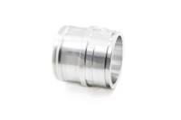 FSI/TSI Charge Pipe Coupler