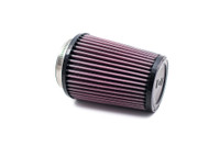 "Universal Air Filter - 3"" Compact"