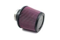"""Universal Air Filter - 3"""" Standard"""