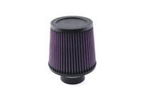 Universal Air Filter - 70MM MAF